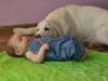 Demi i dziecko
